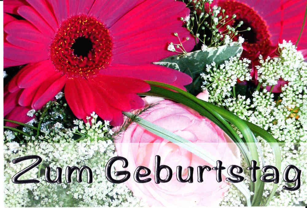 Bilder Von Blumen Geburtstag Hylen Maddawards Com